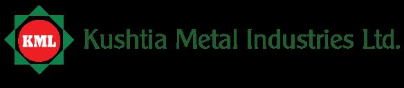 KUSHTIA METAL
