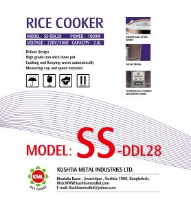 curry cooker11